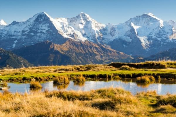 svajc-trekking-tura-bachalpsee-eiger-monch-jungfrau-swiss832ACE49-4F23-9962-7DD9-3F0849F1DC37.jpg