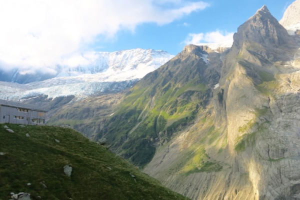 svajc-trekking-tura-baeregg-eiger-monch-jungfrau9A2F240A-1BAE-7EAE-B3C2-5688C0E76369.jpg