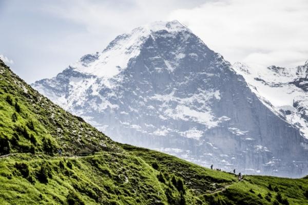 svajc-trekking-tura-eiger-eszaki-fal-eiger-monch-jungfrau8D110F23-A8DC-5536-FA37-0FC7C53B6F67.jpg