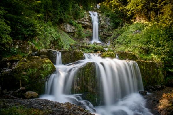 svajc-trekking-tura-griesbachfalle-ultra-eiger-monch-jungfrau736CA80A-2499-57F6-EFF1-98F0473ABEAF.jpg