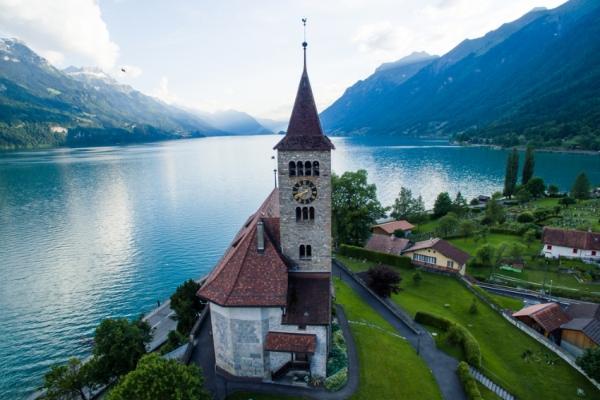 svajc-trekking-tura-interlaken-eiger-monch-jungfrau157D6BCC-B90C-D84A-D37D-6024287005B3.jpg