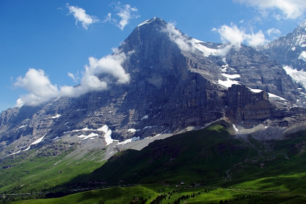 svajc-trekking-tura-nordwand-north-face-eiger-monch-jungfrauC5FC5D2F-9EA5-5937-515C-862AB5EEF35A.jpg