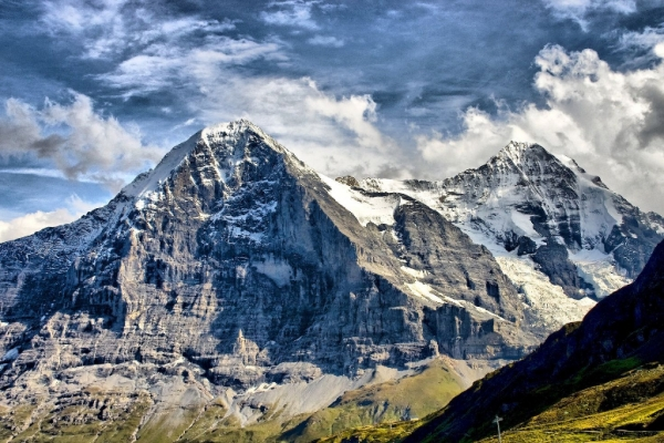 svajc-trekking-tura-north-face-nordwand-eiger-monch-jungfrau106CE858-20F6-843E-B08B-BEC5B60D3E98.jpg